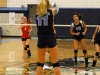 alliance-at-louisville-jv-volleyball-9-11-2012-009
