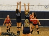 alliance-at-louisville-jv-volleyball-9-11-2012-010