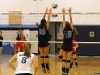 alliance-at-louisville-jv-volleyball-9-11-2012-011