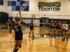 alliance-at-louisville-jv-volleyball-9-11-2012-012