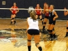alliance-at-louisville-jv-volleyball-9-11-2012-013