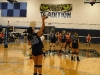 alliance-at-louisville-jv-volleyball-9-11-2012-014
