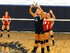 alliance-at-louisville-jv-volleyball-9-11-2012-015