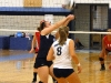 alliance-at-louisville-jv-volleyball-9-11-2012-016