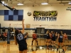 alliance-at-louisville-jv-volleyball-9-11-2012-017