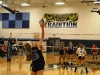 alliance-at-louisville-jv-volleyball-9-11-2012-018