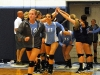 alliance-at-louisville-varsity-volleyball-9-11-2012-002