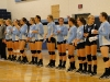 alliance-at-louisville-varsity-volleyball-9-11-2012-003