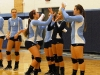 alliance-at-louisville-varsity-volleyball-9-11-2012-004