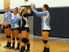 alliance-at-louisville-varsity-volleyball-9-11-2012-005