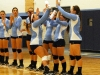 alliance-at-louisville-varsity-volleyball-9-11-2012-006