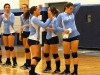 alliance-at-louisville-varsity-volleyball-9-11-2012-007