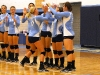 alliance-at-louisville-varsity-volleyball-9-11-2012-008
