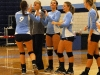 alliance-at-louisville-varsity-volleyball-9-11-2012-010