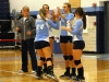 alliance-at-louisville-varsity-volleyball-9-11-2012-011