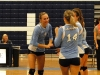 alliance-at-louisville-varsity-volleyball-9-11-2012-012