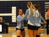 alliance-at-louisville-varsity-volleyball-9-11-2012-013