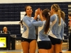 alliance-at-louisville-varsity-volleyball-9-11-2012-014