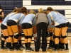 alliance-at-louisville-varsity-volleyball-9-11-2012-015