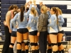 alliance-at-louisville-varsity-volleyball-9-11-2012-016