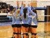alliance-at-louisville-varsity-volleyball-9-11-2012-017