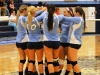 alliance-at-louisville-varsity-volleyball-9-11-2012-018