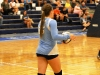 alliance-at-louisville-varsity-volleyball-9-11-2012-020