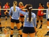alliance-at-louisville-varsity-volleyball-9-11-2012-022