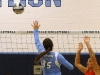 alliance-at-louisville-varsity-volleyball-9-11-2012-023