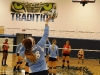 alliance-at-louisville-varsity-volleyball-9-11-2012-024
