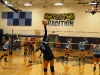 alliance-at-louisville-varsity-volleyball-9-11-2012-025