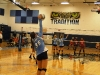 alliance-at-louisville-varsity-volleyball-9-11-2012-026