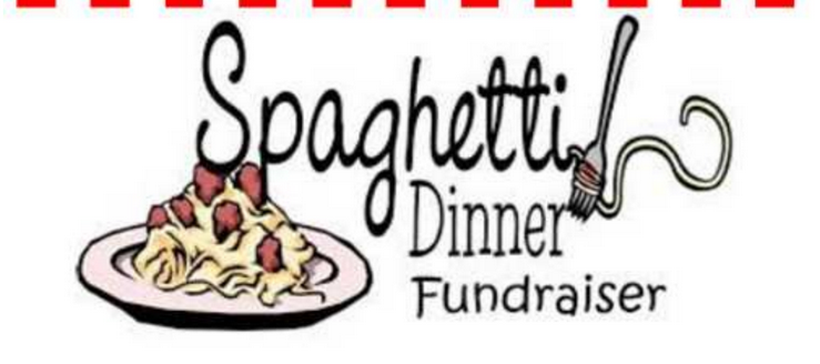 Spaghetti Dinner Fundraiser Girls Basketball