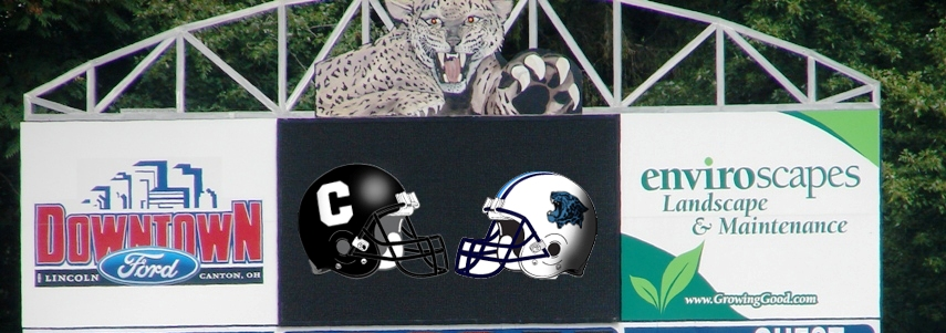 Louisville Vs. Carrollton Football Preview