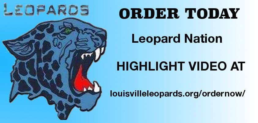 Order Leopard Nation Highlight Video