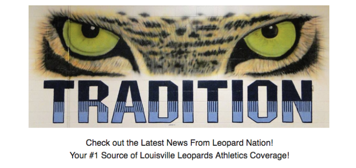 Subscribe to Leopard Nation Emails