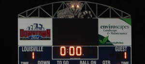 NBC Scoreboard – May 27, 2015
