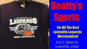 NBC Champions Shirt Boys Basketball 2014-15 Beatty's Sports
