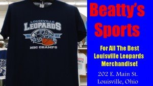 NBC Champions T-Shirt Boys Basketball 2014-15 Beatty's Sports