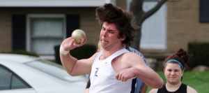 Track & Field: Boys Place 2nd, Girls 5th at Tornado Relays