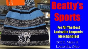 beattys-sports-winter-hat-2017