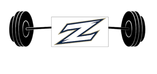 University of Akron Strength and Conditioning Guest Speaker