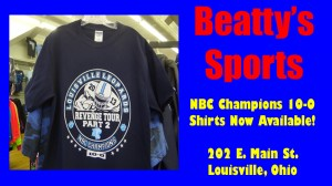 Beatty's NBC Shirts copy